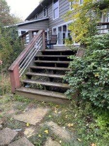 Deck City - Residential Deck Builders in Minnesota