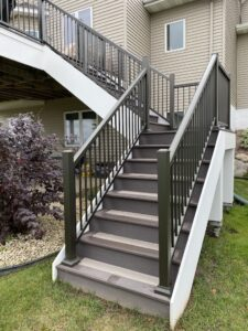 Deck City Residential & Home Deck Experts